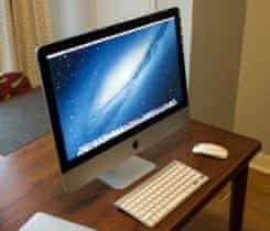 "iMac 2012 27"""