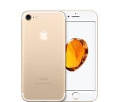 Prodám Iphone 7 32gb gold