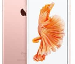 Apple iPhone 6s – 64 GB