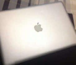Macbook Pro 15 mid 2009 500GB HDD