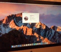 iMac 27 (mid 2010)