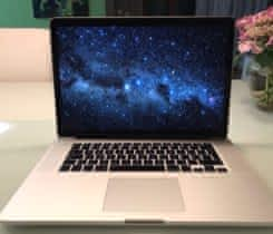 "MacBook Pro 15"" Retina, Late 2013 – Prod"
