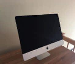 iMac 21.5 palců v TOP stavu