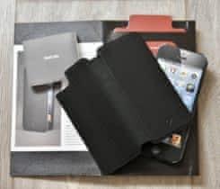 Twelve South surfacepad iPhone SE/5S