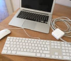 """Macbook Air 13""""/i5-1.6GHz /4GB/256GB SSD"""