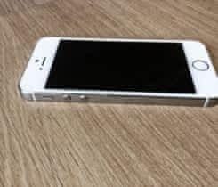 Predam iphone 5S