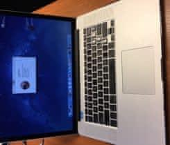 "MacBook Pro (Retina 15"", Mid2015)"
