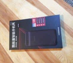 Kuner baterie slot paměťová karta