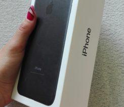 Prodám kopii iPhone 7plus