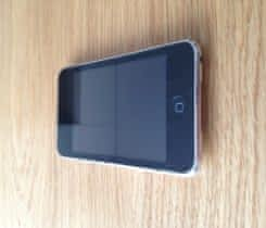 iPod Touch 3.gen 8GB