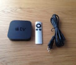 Apple TV 2.gen