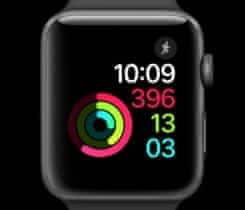 Koupím Apple Watch Series 2
