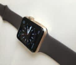 Apple Watch series 2 – záruka 5/2018