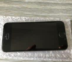 iPhone 5S 32GB VESMÍRNĚ ŠEDÝ!
