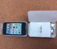 I-pod Touch 64 GB