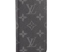 Iphone 7 plus folio Louis Vuitton