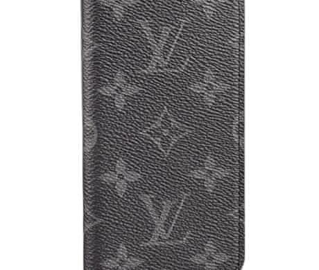 Iphone 7 plus folio Louis Vuitton