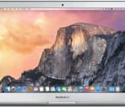 Macbook Air 13 2015 early