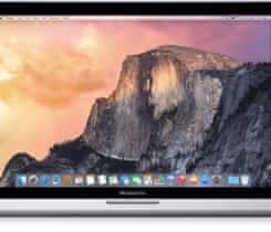 Macbook PRO 13 s RETINOU ( late 2013 )