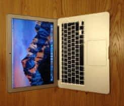 """Macbook Air 13"""" Mid 2013"""