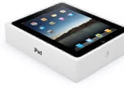 Koupím krabičku k prvnímu iPadu