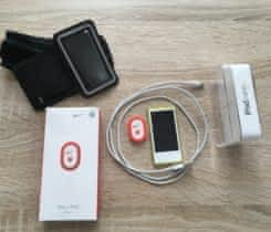 Prodám iPod nano 7. gen.