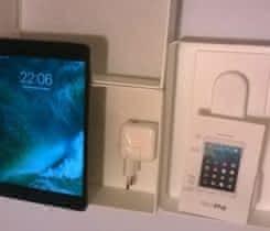 iPad mini 2 retina 16gb Wi-Fi+Cellular