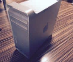 Apple Mac Pro Eight Core 2.26 Model 4.1