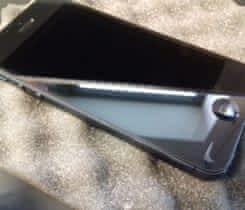Pěkný iphone5