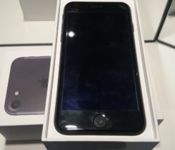 iPhone 7 – 128GB Záruka