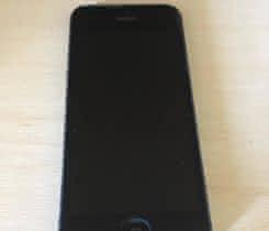 Prodám iPhone 5, NOVÝ DISPLEJ !
