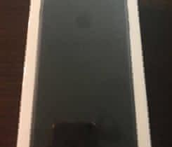 Iphone 7 plus 128g  matně černý