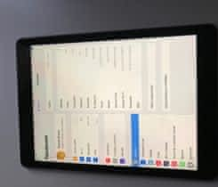 Apple iPad Pro 9,7 128GB