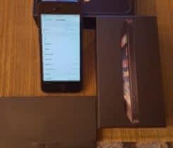 Prodám iphone 5 černý 16GB