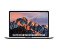 """MacBook 15""""retina zima 2013"""