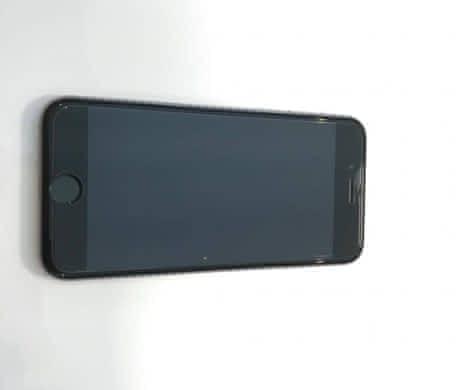 Prodám iPhone 6S 64 GB Space Gray
