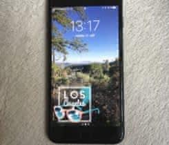 iPhone 7 Plus 128GB matně černý