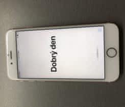 iPhone 6s/128gb