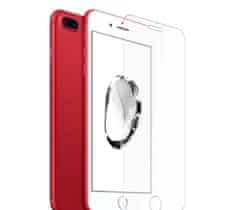 Ochranné sklo – iPhone 7