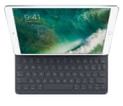Smart Keyboard pro iPad Pro 10,5""