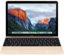 Apple MacBook MNYL2CZ/A NOVÝ NEROZBALENÝ