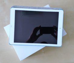 iPad Air 128 GB WiFi + Cellular