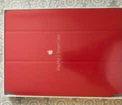 Apple iPad Air 2 smart case product red