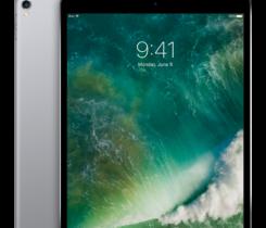 10,5palcový iPad Pro 256 GB