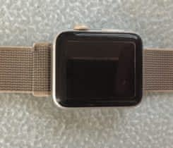 Prodam apple watch 2 38 mm