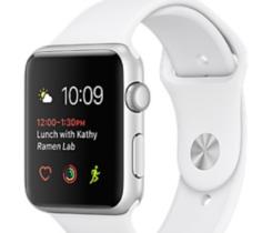 Koupím Apple Watch SPORT