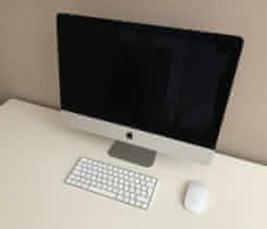 iMac 21,5 (konec roku 2015)