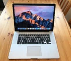 Macbook Pro 15 (mid 2015)