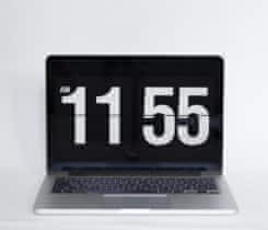 "Macbook Pro Retina 13"" 256 Gb"