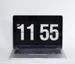 "Macbook Pro Retina 13"" 256 Gb"